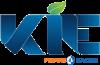 KIE member of PKT_