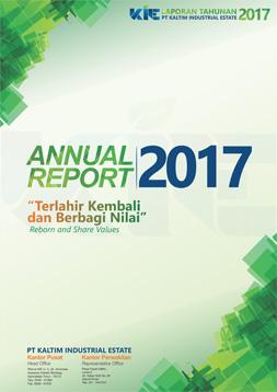 anual-report 2017