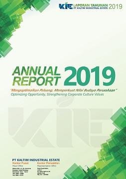 anual-report 2019_